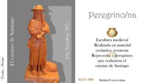 Peregrino P2002