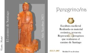 Peregrino P2003