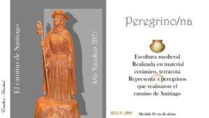 Peregrino P2004